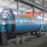 Indonesia best selling silica sand grinding ball mill and silica ball mill