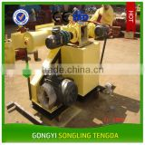Hot Selling Poultry Feed Mill Machine, Feed Equipment, Feed Manufacturing Machines for Sale