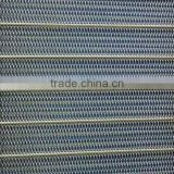 Stainless Steel Chain Drive Conveyor Wre Belt with Best Quality and Price