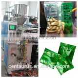 Best hot sale tea seed powder filling and packing machinery with lowest price
