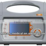MCV-H-Jogger Tidal 50~2000mL CPAP Non-Invasive Emergency Portable Ventilator for Ambulance