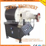 Best price 50L chocolate grinder machine,chocolate conche machine,chocolate refiner machine