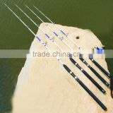 LURE FISHING ROD,502 552 702,FIBERGLASS fishing rod