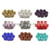 Rhineston Buckle for Belts Shoelaces Crystal - Crystal Bead Rubber Ties Elastic - Rhinestone Buckles for Chair Sash