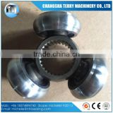 Tripod universal joint C V joint for 30T TOYOTA