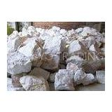 Grey or White Ore Barite API 13A for Drilling Mud SG 4.0 50mm BaSO4