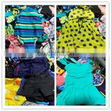 used clothing from china Swimwear & Beachwear new products