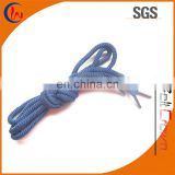 5mm mas shoelace drawcords
