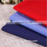 TC Woven Pocket Lining Shirt Fabric Manufacturer in China