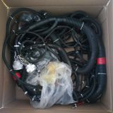 PC400-7 PC450-7  External Wiring Harness 208-06-71113  Best Price PC400-7 PC450-7  Wiring Harness