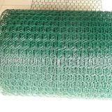 Netting Chicken Coop Iron Galvanised Steel Mesh Stainless Steel Chicken Wire