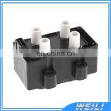 Brand New Ignition coil 119840287 8200141149 77 00 872 834 7700872834 ZS345 for RENAULT Laguna Megane Twingo