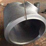 Pvc Snap Tee Tapping Tee For Oil & Gas Pvc Pipe Tee