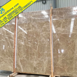 Emperador Light marble stone