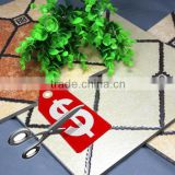 300x300mm pictures 3d inkjet Tiles and Metallic glazed tiles that offer big discount for interior decoration