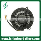 Laptop Fan for MSI VR600 VX600X CPU cooling FAN DFB450805M10T F675-CCW 5V 0.4A 3PIN
