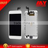 wholesale lcd screen touch display digitizer assembly replacement for iphone 6s