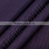 14w cotton corduroy fabric for garment