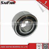 Bearing 3304 NSK SAIFAN Angular Contact Ball Bearing 3304 2RS Air Compressor Bearing 3304