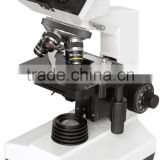 Laboratory Biological Microscope/Fluorescence Microscope/Inverted Biological Microscope/Teaching Microscope