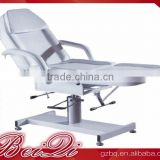 Beiqi 2016 Professional Wholesale Hair Salon Equipment Hydraulic pump Massage Bed Tattoo Bed, Ceragem Massage Bed