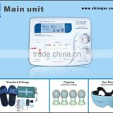 EA-F20 knee rehabilitation therapy Massage Apparatus with CE certification and ISO 13485,ISO 9002