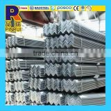 Best Selling Factory Price 316L Stainless Steel Angle Iron