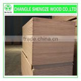 Shipping Container Spare Parts, 28mm container flooring plywood