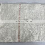 new product and cheap cotton wiping rags