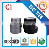 2016 Free Samples Wholesale Waterproof Rubber Cloth Duct Tape From Shanghai factory