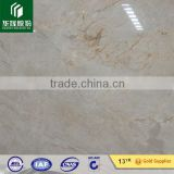 Brazil white quartz marble flooring types home decorative natural stone