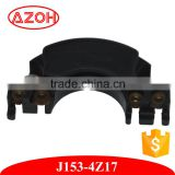 INquiry about Wholesale Mitsubishi Parts J153-4Z17 Distributor
