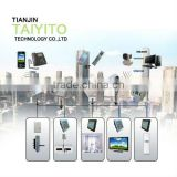 x10 smart home/remote controller/telephone controller/web controller/android controler/smart switch/module(OEM&ODM)