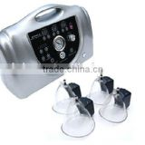 BT-HD3.6 professional breast enlargement pump and vacuum butt enhancement machine for female