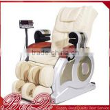 Beiqi Alibaba Express Salon Furniture Full Body Massage Chair Pedicure Chair for Sale Guangzhou