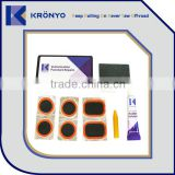 KRONYO tubeless tire repair kit bike tire repair equipment used bike tubeless tire repair kit bicycle z81