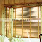 Blinds WPC Shuttering Board Mould