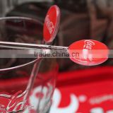 Wholesale Plastic Assorted Bar Drink Cocktail Stirrers