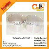 PC excavator bucket bushing