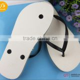 Wholesale new arrival fashion foam rubber sole men slippers                                                                         Quality Choice