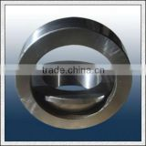 Ball rod end joint bearing GEG10E radial spherical plain bearing manufacturer