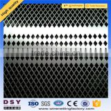 Trade Assurance Top selling Perforate Metal Sheet Plate, Decorative Metal Perforated Sheets, Perforated Sheet Metal