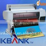 Bulk ink for Epson Printers,OEM Services
