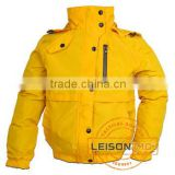 Children's Bulletproof Coat with professional bulletproof performance with NIJ standard is durable