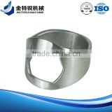 home bar bottle openers ring from China