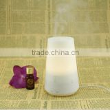 Ultrasonic Home Aroma Humidifier Air Diffuser Purifier Mist Maker Fogger