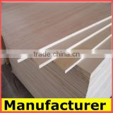 cheap best price laminated plywood/ hardwood plywood from manufacturer                                                                         Quality Choice