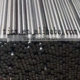 Q235S235jr/SS400/A36 cold drawing round steel/cold drawn round steel bar/round section/cold-drawn round bar