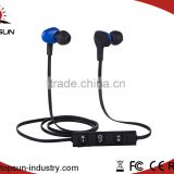 cheap battery colorful mini call center headset