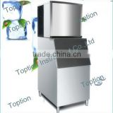 Cheapest best quality block ice making machine plant